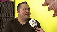 Unidos Canadá - Univision Canada 2