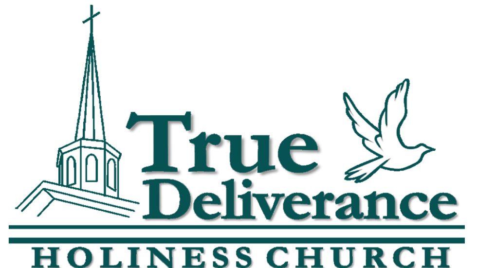 True Deliverance Holiness Church