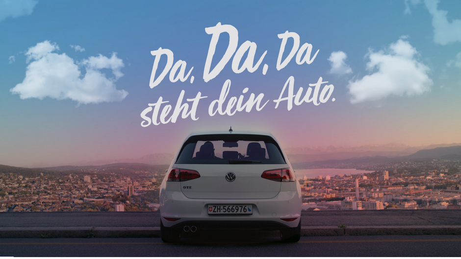 Sharoo | DaDaDa | Stephan Remmler