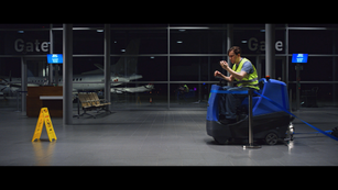 WILMAA | AIRPORT