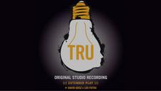 TRU (EP) - Announcement Teaser