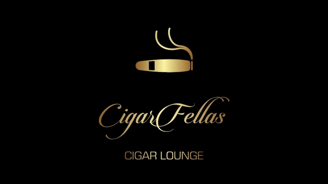 Cigar Fellas Cigar Lounge