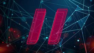 IPO Locaweb