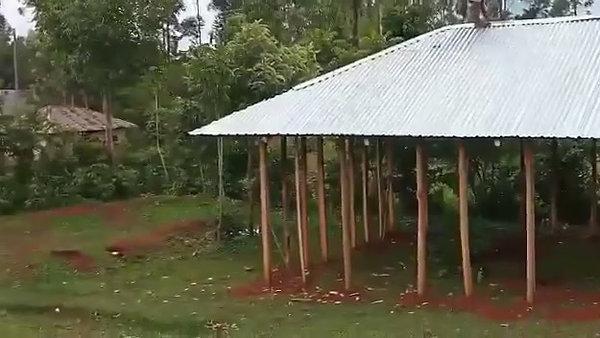 Kenya 2 of 3