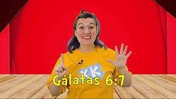 18 Versículo