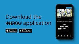 NEYA App