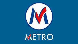 Metro Markets Egyptian Arabic Copy