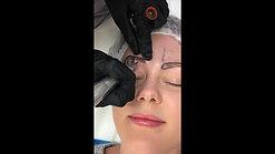 Selina Colarusso Facial Cosmetics