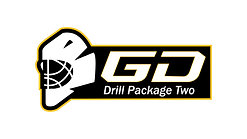 Complete Drill Package Two