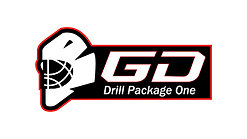Complete Drill Package One