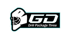 Complete Drill Package Three