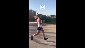 corsa 2