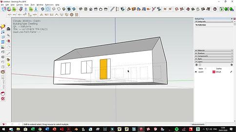 DesignPH Course Demo