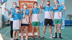 Фестиваль «День ГТО без границ» и «Жизнь со спортом»