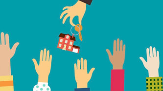 Sellers ; when to cash the Due Diligence check