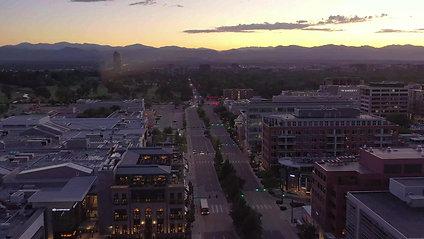 Good Night, Colorado