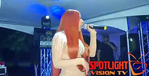 CARDI B IN DALLAS- THE INTRO-SPOTLIGHT VISION TV