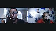 Ahmad Goree on Spotlight Radio The Intro Dallas