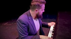 Seth Glier - Birds