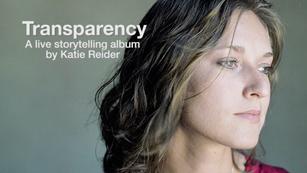 Katie Reider (1978-2008)
