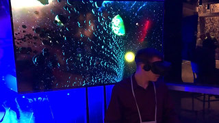 VR Events Texas Interactive Virtual Reality