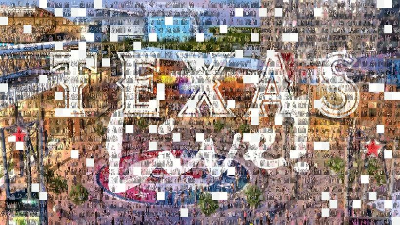 Texas_live