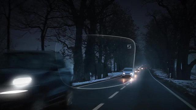 DriveSafe Erleben