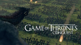 Game of Thrones: Conquest - Rally the Realm Trailer