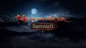 Neverwinter - Ravenloft