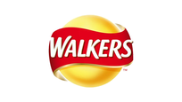 Walkers Max Strong