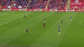 Canon, Wembley - FA Cup Final