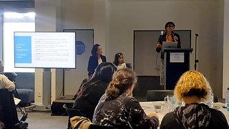 Kaupapa Māori Evaluation
