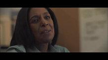 Donna Allen-Compassionate Detective
