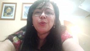 Teresa Delgado Duque
