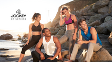 JOCKEY ACTIVEWEAR