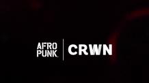 Afropunk 2019