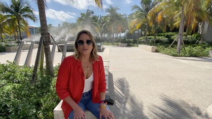 #TALITIPS - Miami Beach