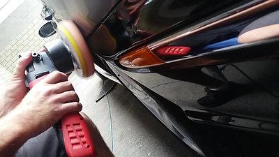 Jaguar Super XJ V8