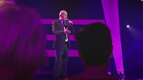 Michel -  Unchained Melody  The Knockouts  The Voice Senior  VTM