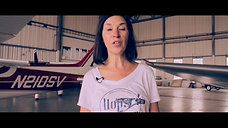 Hops In The Hangar 2018_ Promo Video
