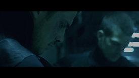 Icarus Rises Trailer