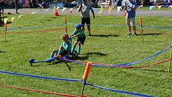 Stanfordville Dodo Derby