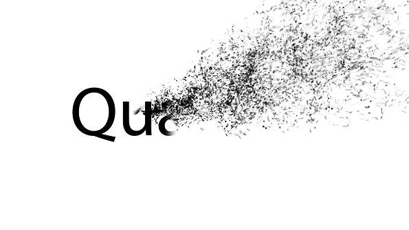 QuackSo Logo Animate