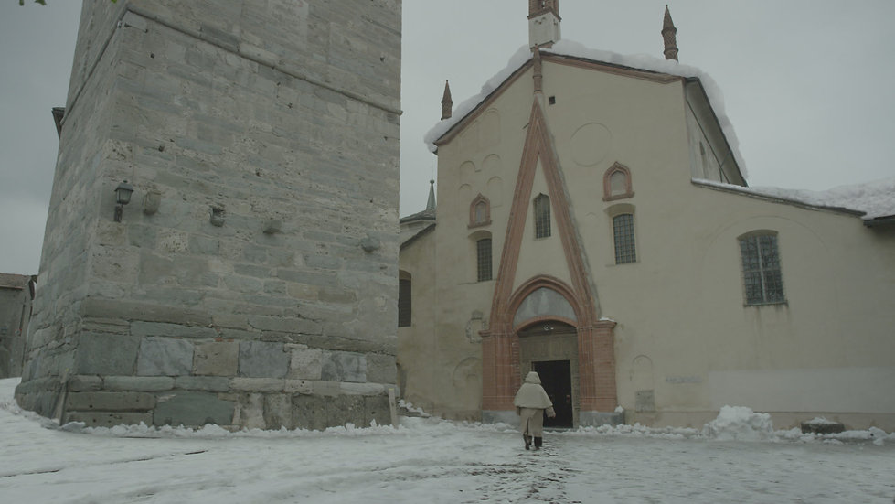 Schiavone - Neve 3