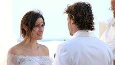 An An.gle Events Alys Beach Wedding 🎥