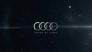 Audi - The Date