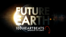 100 Heartbeats-  Open  (MSNBC)