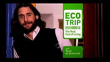 Eco Trip_ Cell Phone- Theme Music and 1st Scene  (Sundance Channel)