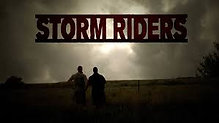 Storm Riders-  Theme Music  (Weather Channel)