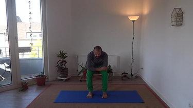Body Training Class